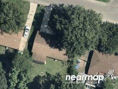 Preforeclosure Property in Goose Creek, SC 29445 - Water Oak Dr