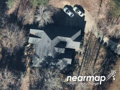 Foreclosure Property in Wake Forest, NC 27587 - Northlake Ct