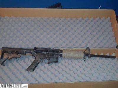 For Sale: AR-15 NIB