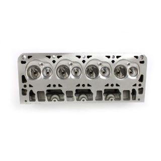 Find LS3 L92 L76 LS LSX ALUMINUM CYLINDER HEADS 270cc 68cc CNC BARE PAIR HEADS motorcycle in Millersville, Maryland, United States, for US $1,299.00