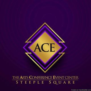 The Ace Center