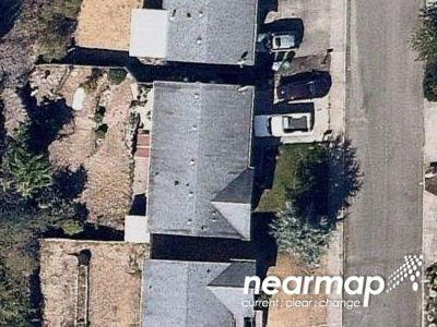 3 Bed 2.0 Bath Preforeclosure Property in Bremerton, WA 98312 - Daniels Ave