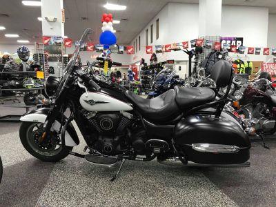 2014 Kawasaki Vulcan Nomad Motor Bikes Motorcycles Springfield, OH