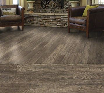 Best Vinyl Flooring Selling Company in Chicago