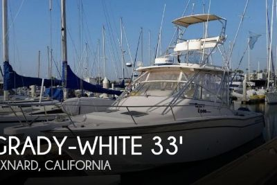 Grady White Express - Boats for Sale Classifieds - Claz org
