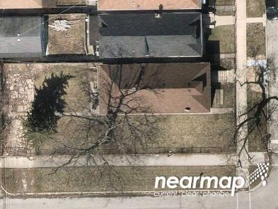 2 Bed 1 Bath Foreclosure Property in Chicago, IL 60620 - S Carpenter St