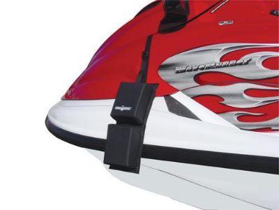 Sell Yamaha Waverunner Hull Hugr PWC Fender SBT-HHP1B-00-10 motorcycle in Millsboro, Delaware, United States, for US $19.99