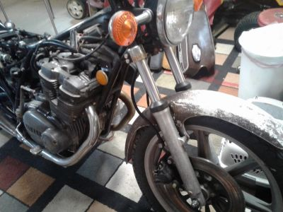 1976 Star Motorcycles OTHER