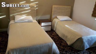 Studio Bedroom In Sheepshead Bay