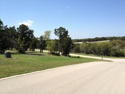 $34,000, Residential Land for Sale in Cleburne TX