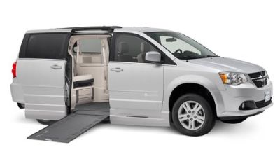 Used Cars Toronto | Dodge Grand Caravan Toronto