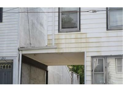 4 Bed 1.5 Bath Preforeclosure Property in Trenton, NJ 08611 - Elmer St