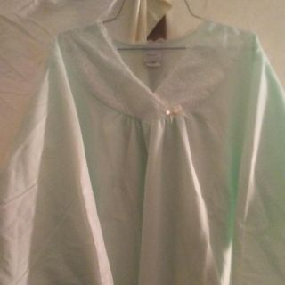 Womens nightgown
