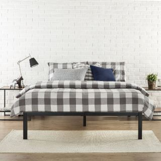 Queen bed Frame (New in Box)