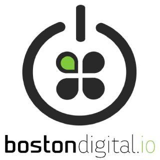 Boston Digital io