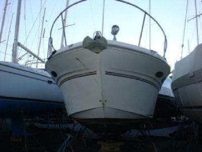 Beautiful 1999 Sea Ray 290 Sundancer