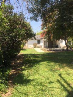 Altadena Home for Rent