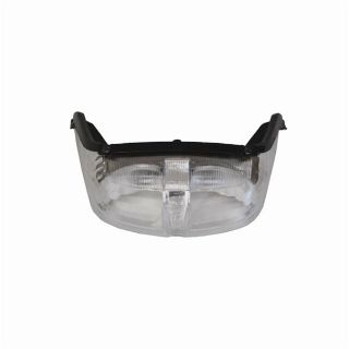 Find TAIL LIGHT CLEAR LENS REPLACE YAMAHA YZF-R6 YZFR6 98-00 motorcycle in Ashton, Illinois, US, for US $39.99