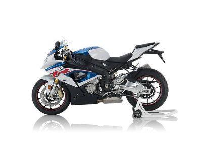 2019 BMW S 1000 RR Street / Supermoto Motorcycles Miami, FL