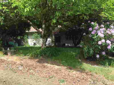 87507 Rice Rd Mapleton Three BR, great first time buyer home