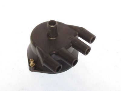 Sell Standard Brand Distributor Cap Fits Honda Civic Si & CRX JH122 motorcycle in Franklin, Ohio, United States
