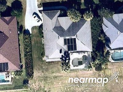 3 Bed 2.0 Bath Preforeclosure Property in Eustis, FL 32726 - Site To See Ave