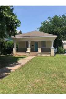 2 beds 1 bath 1,023 sqft