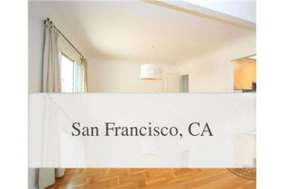 Miraloma - 3 bedroom, Office, 2 bathroom House 1, 638. Ft. - Landscaped Backyard