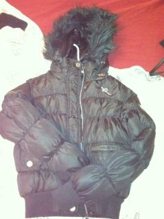 Young girls Jackets