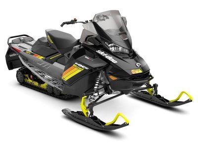 2019 Ski-Doo MXZ Blizzard 600R E-Tec Trail Sport Snowmobiles Towanda, PA