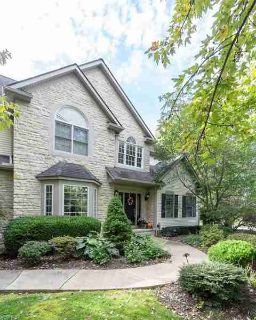 6340 Hardwick Way Hudson Four BR, This spacious home in is