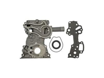 Purchase DORMAN 635-300 Timing Cover motorcycle in Fort Worth, Texas, US, for US $97.14