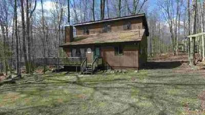 1029 Laurel Hill RD Pocono Lake Three BR, Looking for a vacation