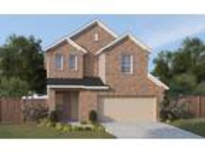 New Construction at 17903 NE 78th Wy, by Lennar