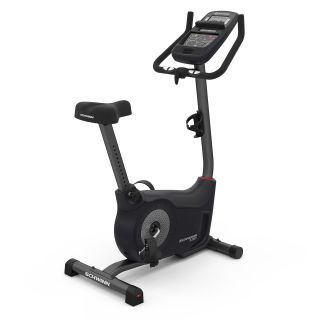 Schwinn 130 Upright Bike (NEW)