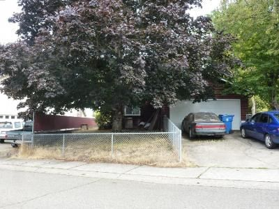 3 Bed 2 Bath Preforeclosure Property in Kent, WA 98042 - SE 263rd Pl