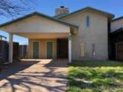 Merkel Real Estate Home for Sale. $94,483 3bd/Three BA. - Valarie Kennedy of