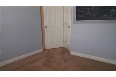 Beautiful 3 Bedroom 2 Full and 2 Half Bathroom End of Group Townhome in Havre De Grace, MD