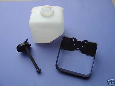 Find 1967-67-1968-1969-69 CAMARO WINDSHIELD WASHER KIT -NEW motorcycle in Ross, Ohio, US, for US $24.99