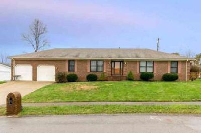 220 Calmes Boulevard Winchester Three BR, Wanting a home with a