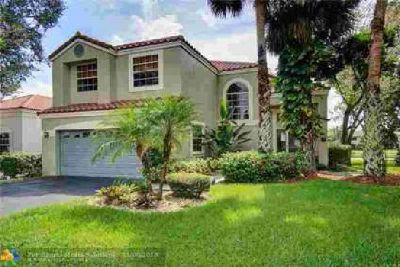 10534 NW 11th Ct Plantation, this is the home you have been