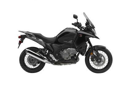 2016 Honda VFR1200X DCT Sport Motorcycles Roca, NE