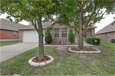 $1850/Mo. - Updated 3bed/2bath in Frisco ISD