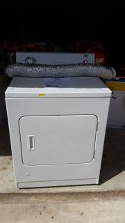 $90, Gas Dryer.  Works Perfect $90.00