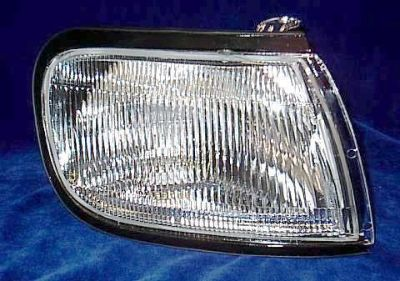 Buy RH CORNER Park Lamp Light 95-96 Nissan MAXIMA 1995 1996 motorcycle in Saint Paul, Minnesota, US, for US $37.95
