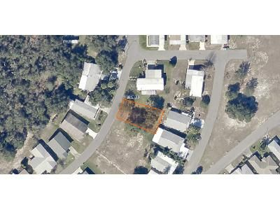 Foreclosure Property in Lake Wales, FL 33898 - Dr