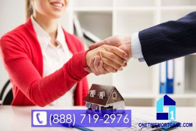 Find Out the Best Home Loan Lenders in Virginia