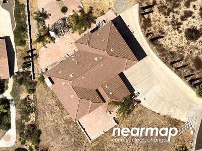 5 Bed 3 Bath Foreclosure Property in Redlands, CA 92373 - Horse Trail Dr