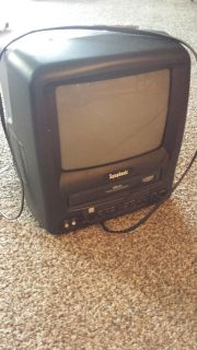 FREE TV and VHS