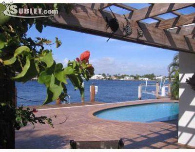 $6000 3 single-family home in Pompano Beach